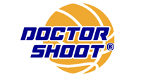 Doctor Shoot – Tú máquina de tiro